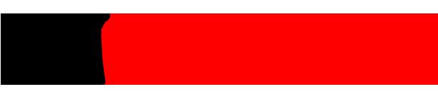 GUM Vital Church Initiative Black Red.png