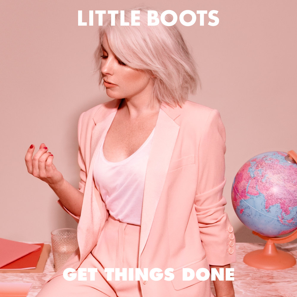 Boots WG Get Things Done.jpg