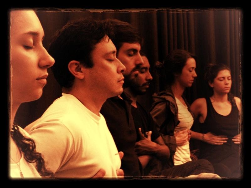 workshop respiração consciente.jpg