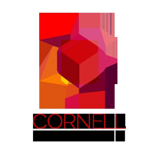 Cornell Blockchain3.png