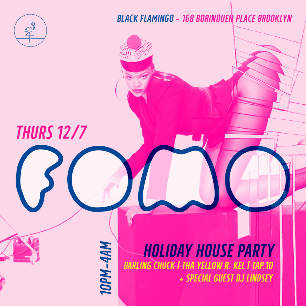 fomo_party_flyer1.jpg
