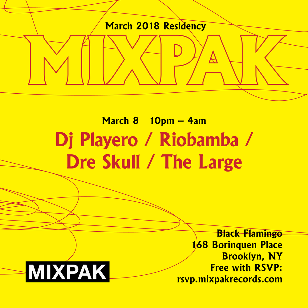 MixPak Flyer 8 march.jpg