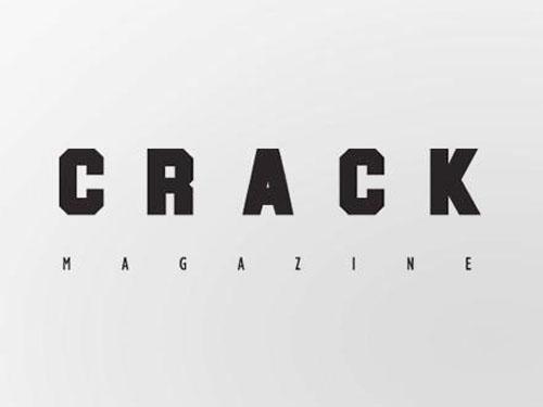 crackmagazine.jpg