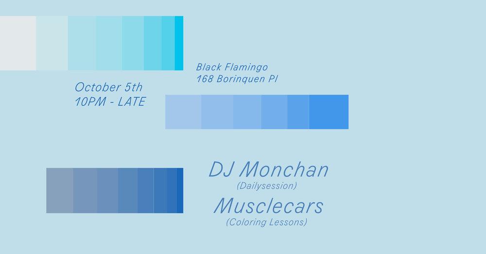 musclecars.jpg