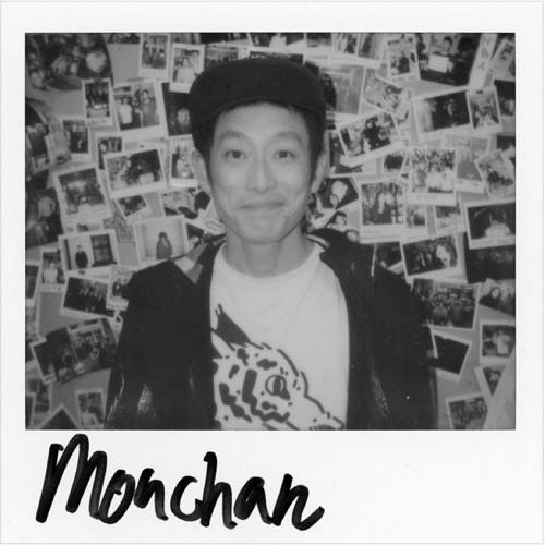 monchan.jpg