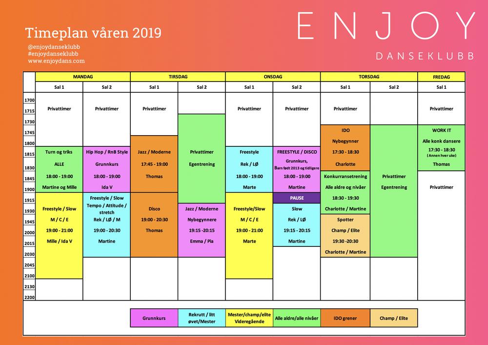 Timeplan2_våren_2019.png