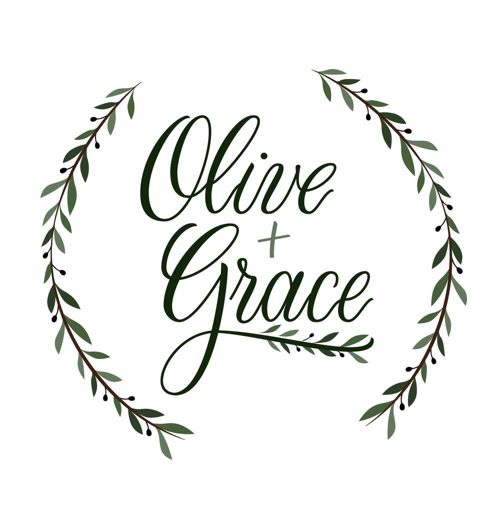 Olive-Grace-Logo-02.jpg