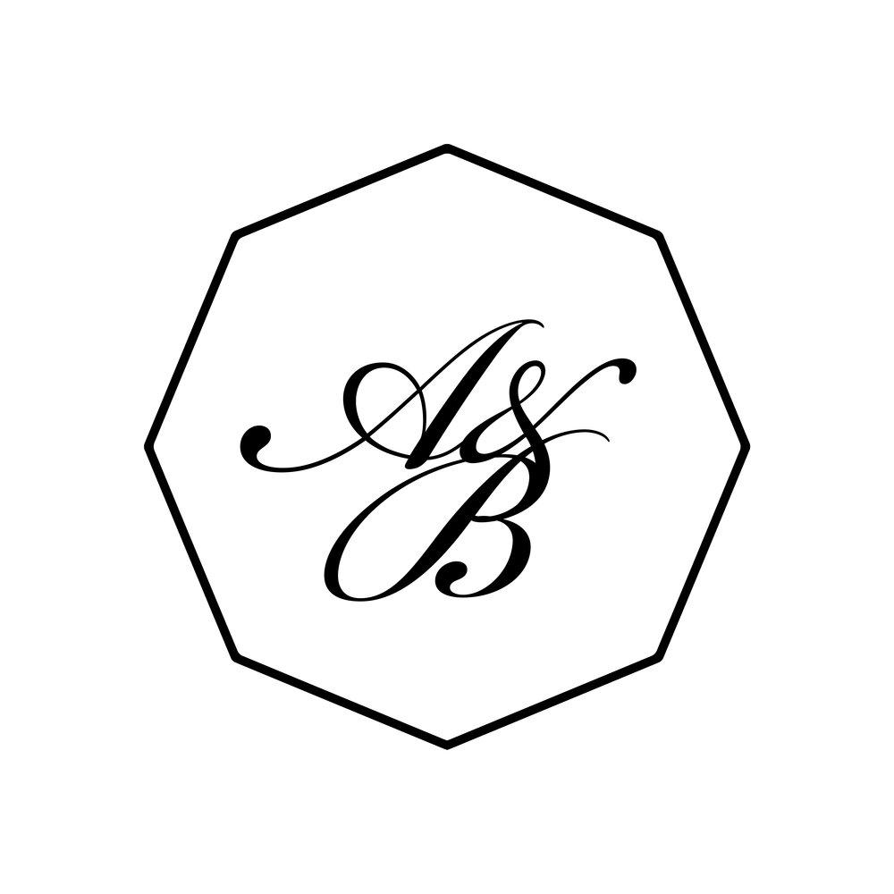 AB logos-01.jpg