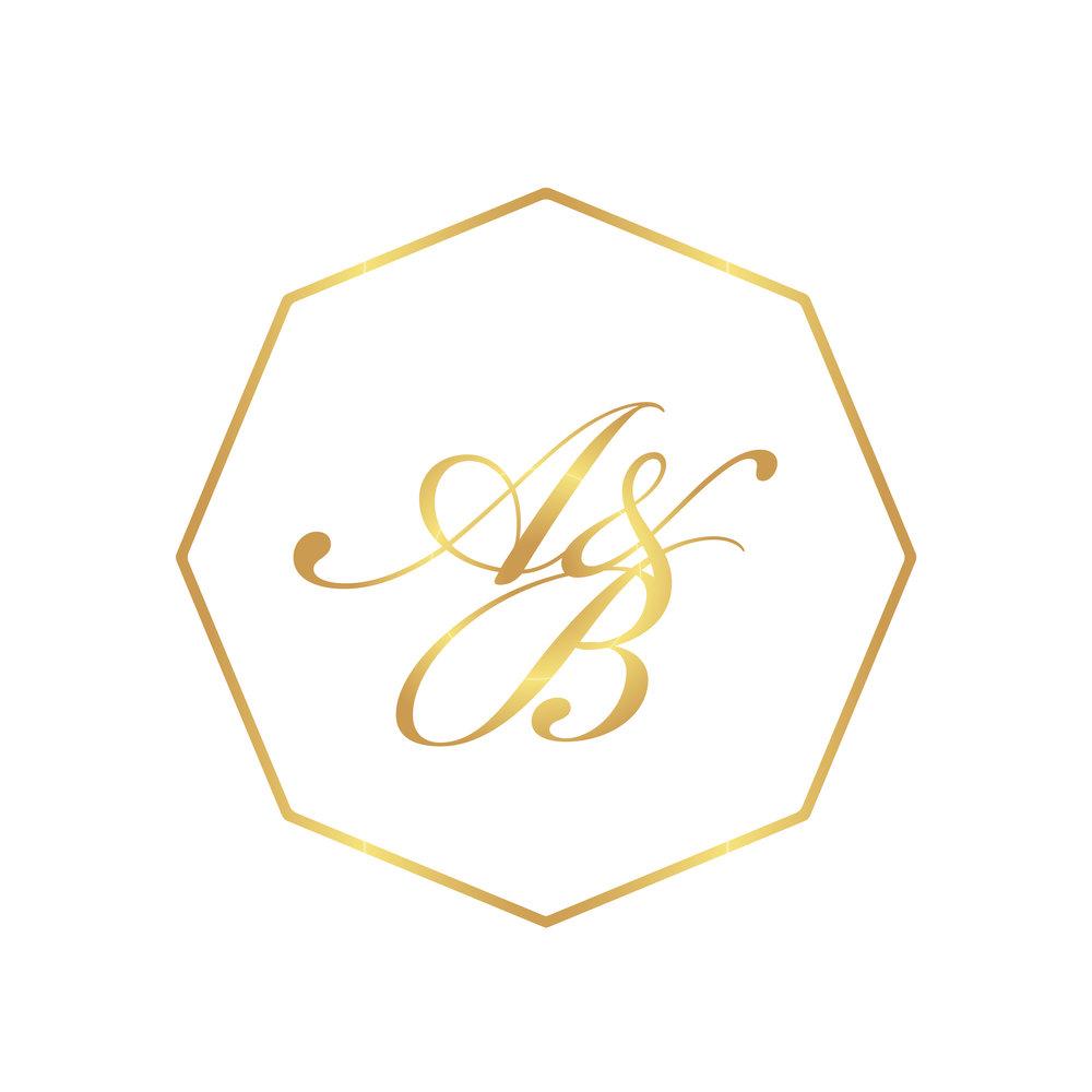 AB logos-03.jpg