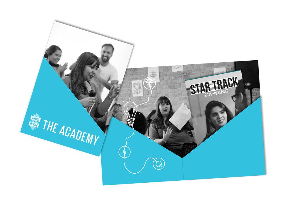 SM Academy Wallet design.jpg