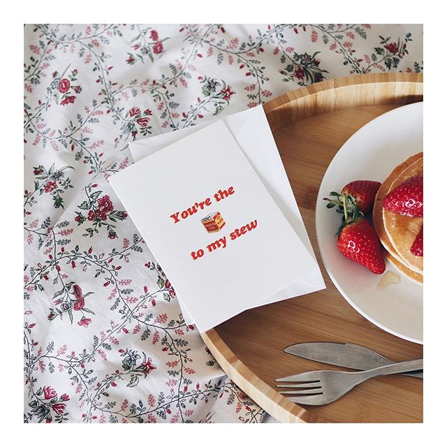 We know Mother's Day isn't a time of celebration for everyone, but it's always great to celebrate those who love and support you - your mum or dad, grandparents, aunts and uncles. We've got a range of cards to choose from, but you've only got a week to get yours in time for the 31st.