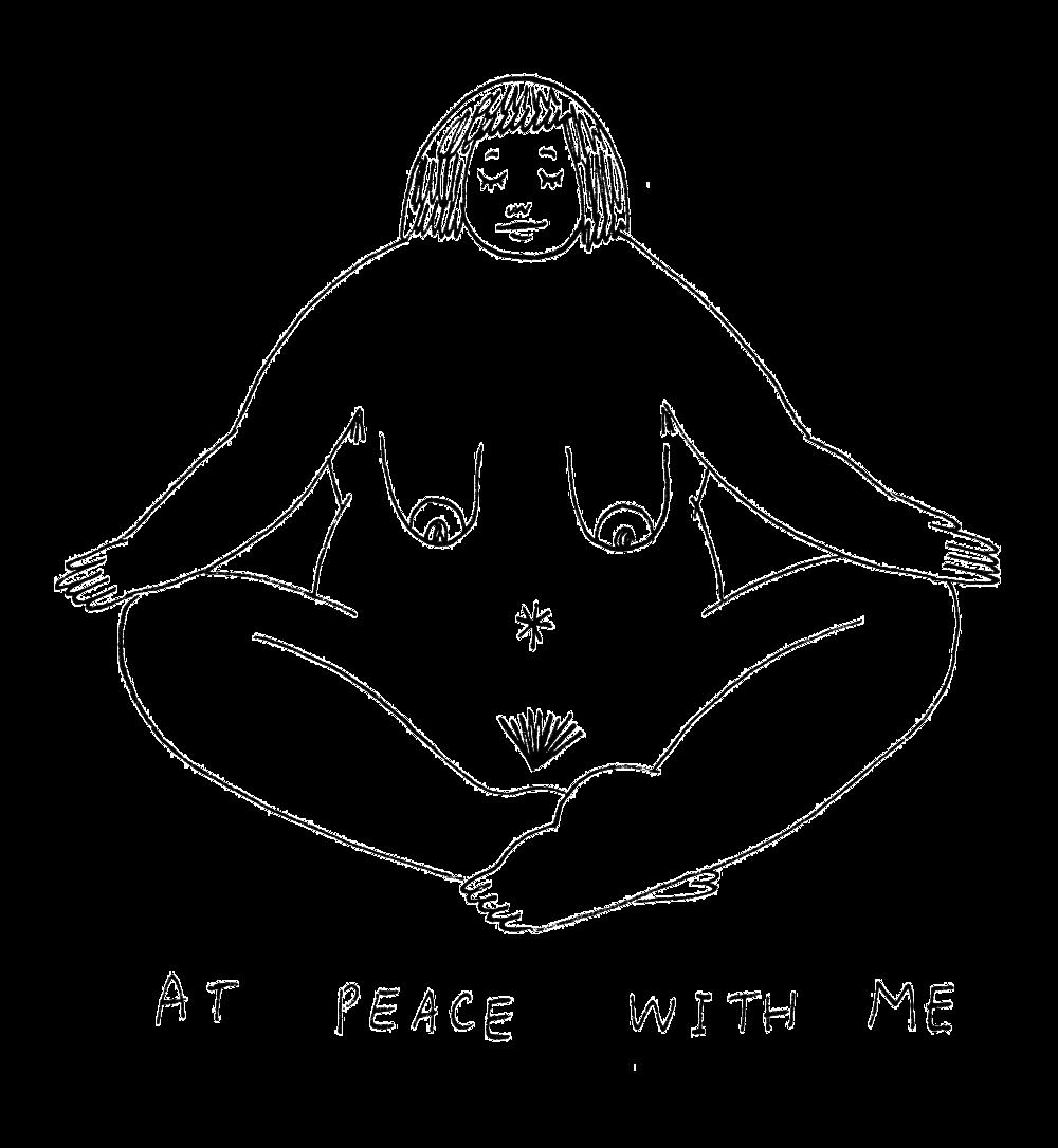 yoga5 copy copy.png