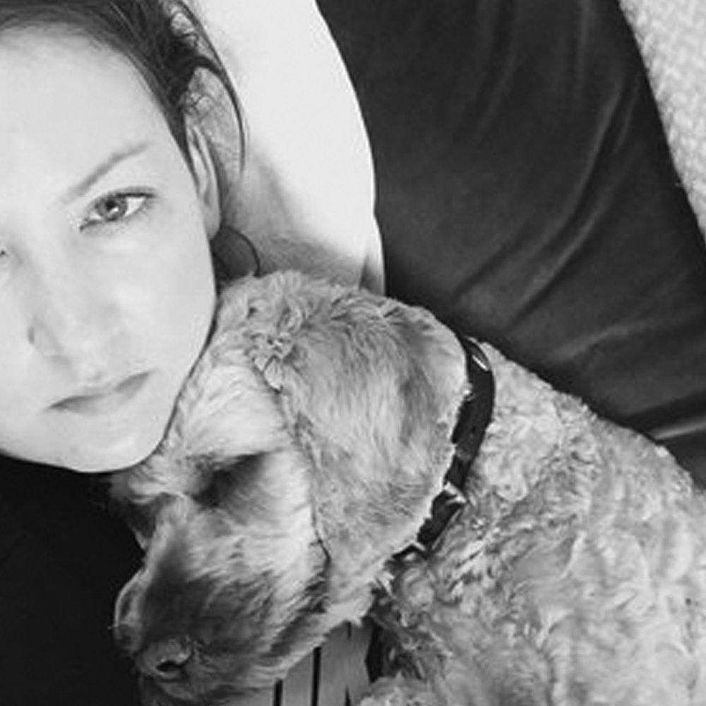 Katie-Gordon-yoga-teacher-massage-therapist.jpg