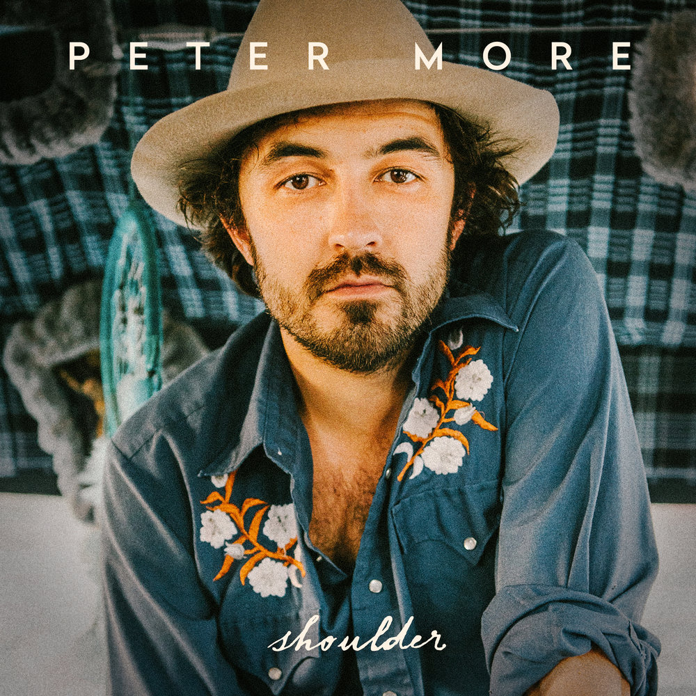 PeterMore_shoulder_cover for web.jpg