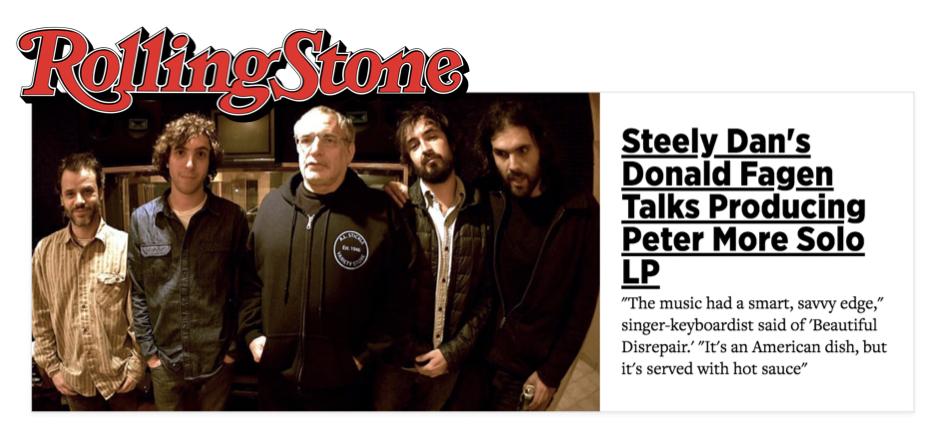 Rolling+Stone+Featureimage.jpg