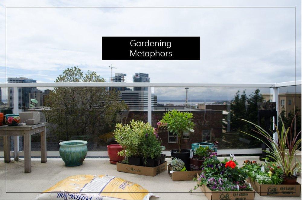 gardening-metaphor.jpg