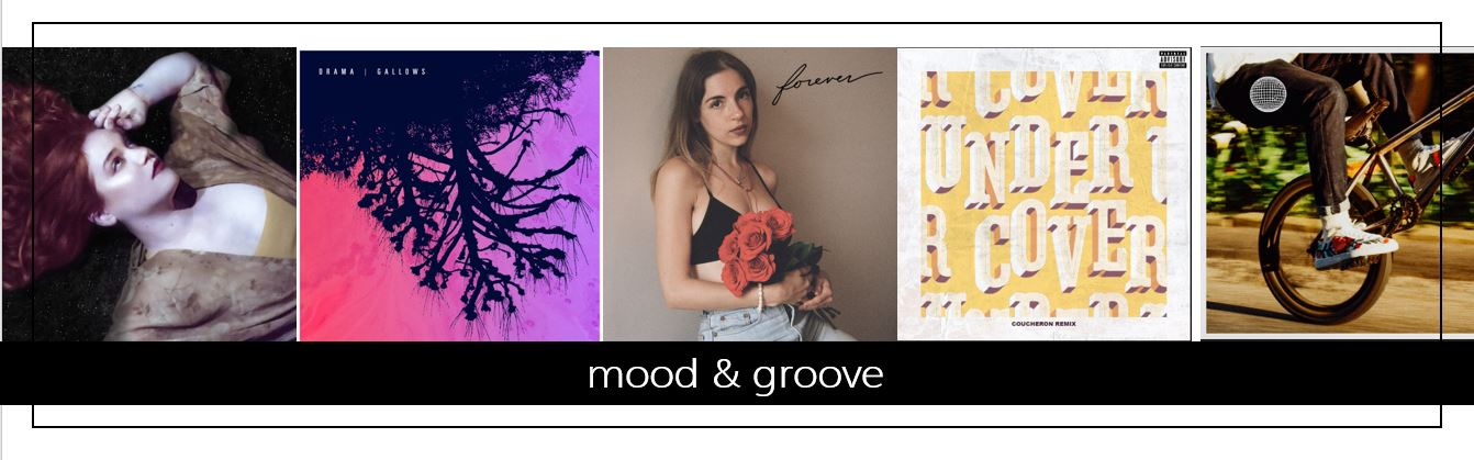 mood and groove 2
