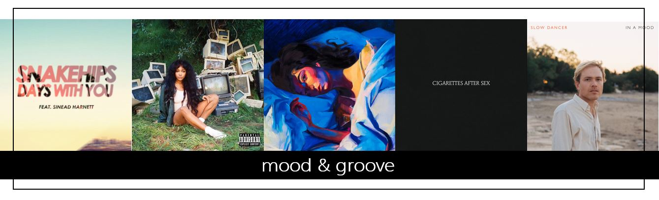mood and groove 3