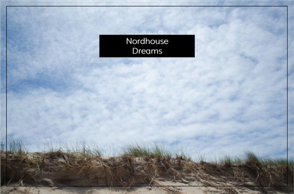 nordhouse.jpg