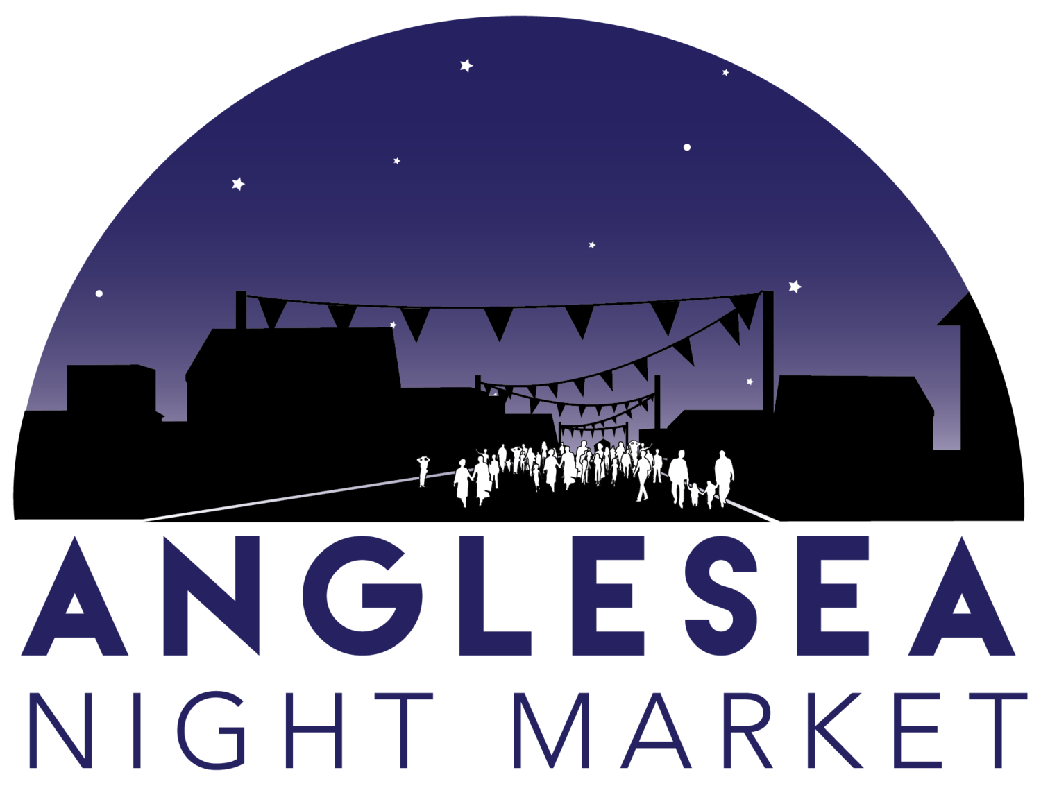 Angelsea Night Market