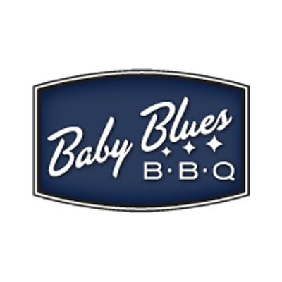 Baby's Blues BBQ
