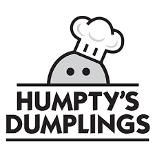 Humpty's Dumplings