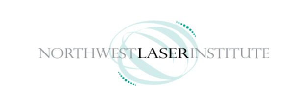 Northwest Laser Institute