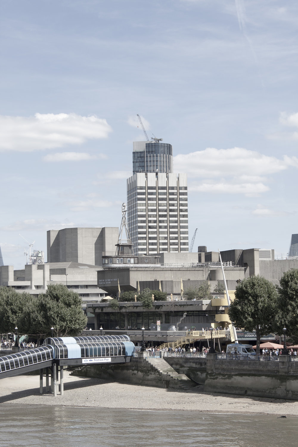 Southbank Centre