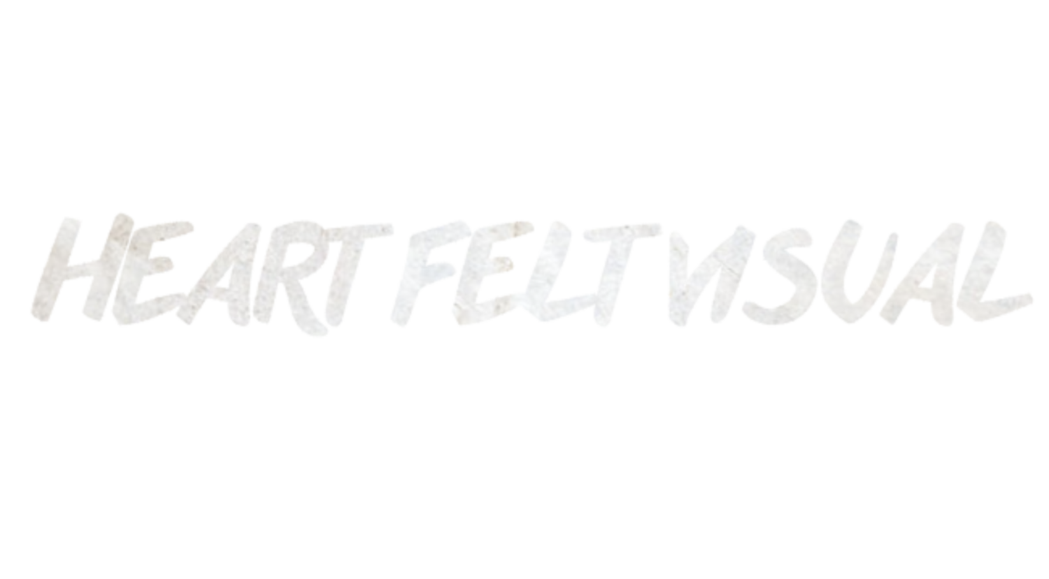 HeartFeltVisual
