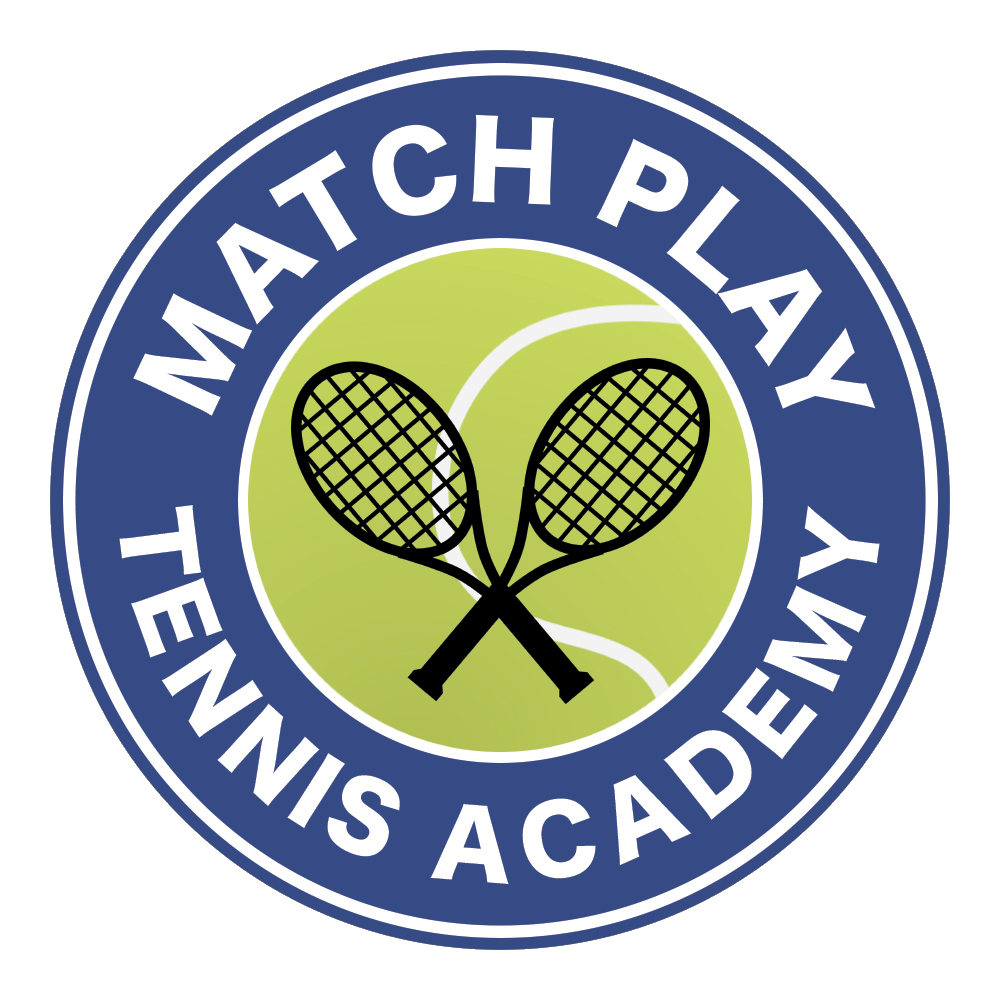 Match Play Tennis Academy