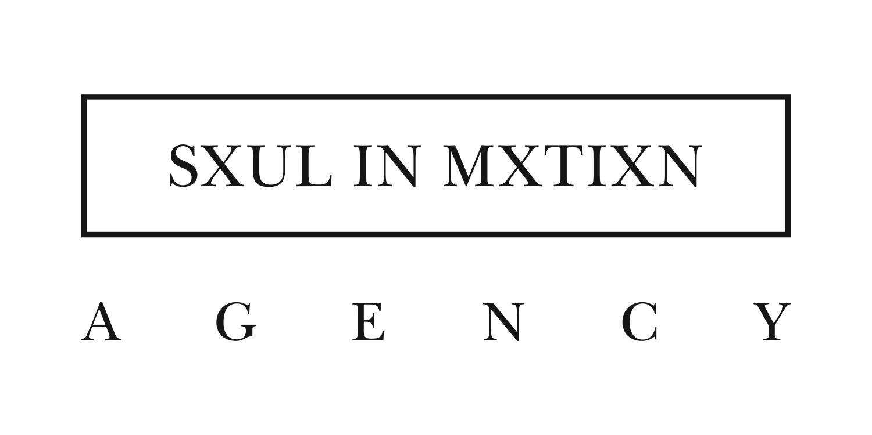 Carlito & Addiction — SXUL IN MXTIXN AGENCY
