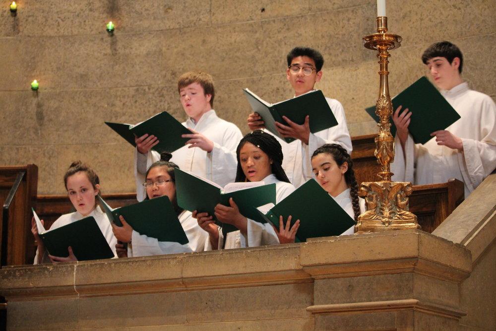 Choir 13.JPG