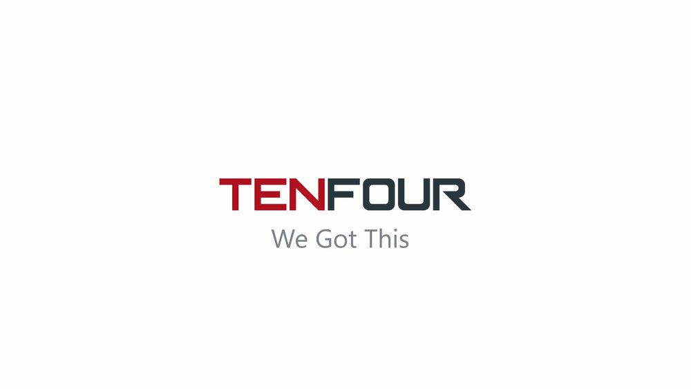 TenFour - Catalyst.00_03_06_00.Still007.jpg