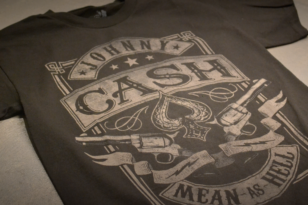 Johnny-Cash-Tshirt.png
