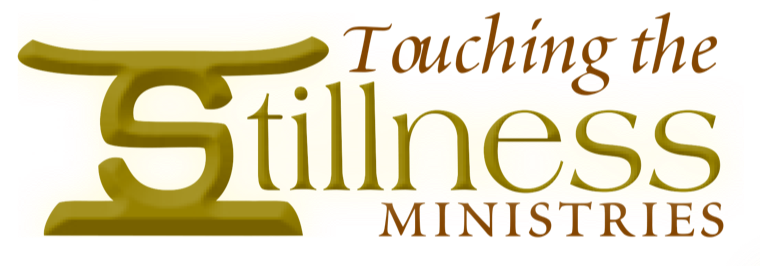 Touching the Stillness Ministries