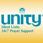 silentUnityProfile2-150x150.jpg