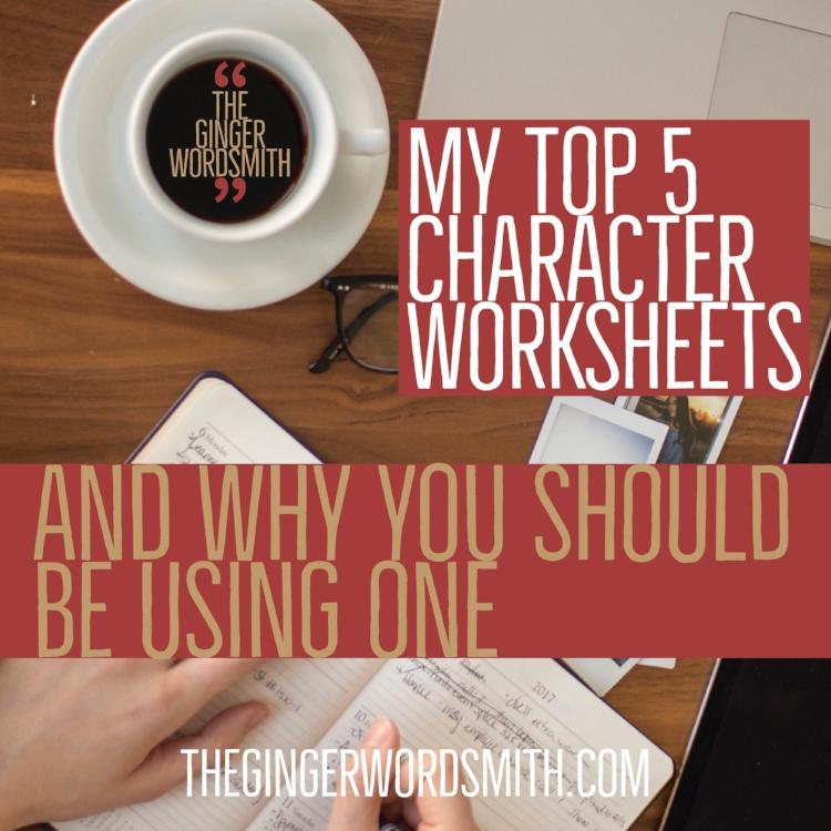 Top5CharacterWorksheetsBulletJournal .JPG