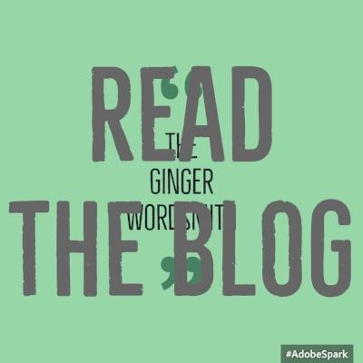 ReadtheBlogAboutWritersBulletJournaling