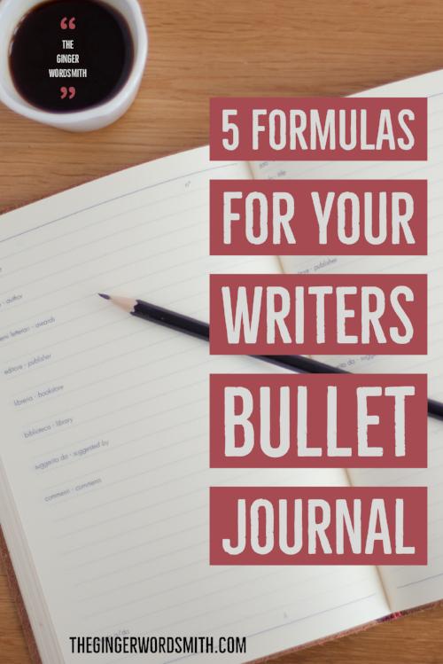 5formulasforyourwritersbulletjournal.jpeg