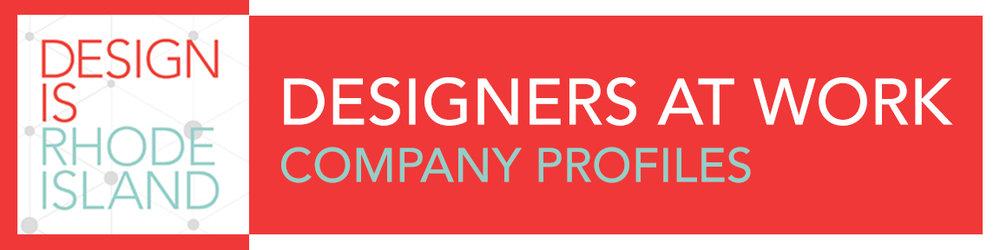 August 21, 2018 /// Featuring: Design Under Sky & (add)ventures