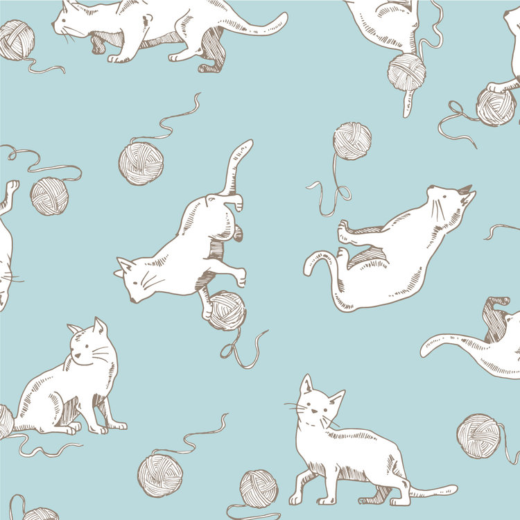 ECAMPANELLA-STUDIOS-HOMEGOODS-CAT-BED.jpeg