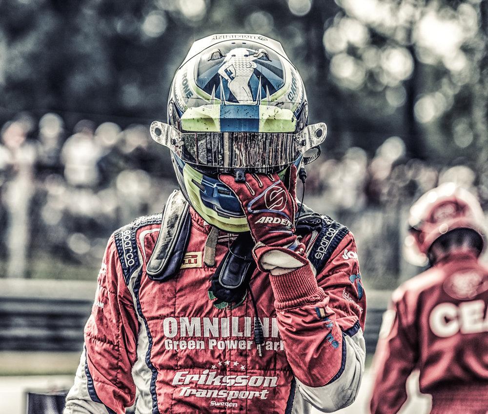 Monza 2016 - Jimmy Eriksson.jpg