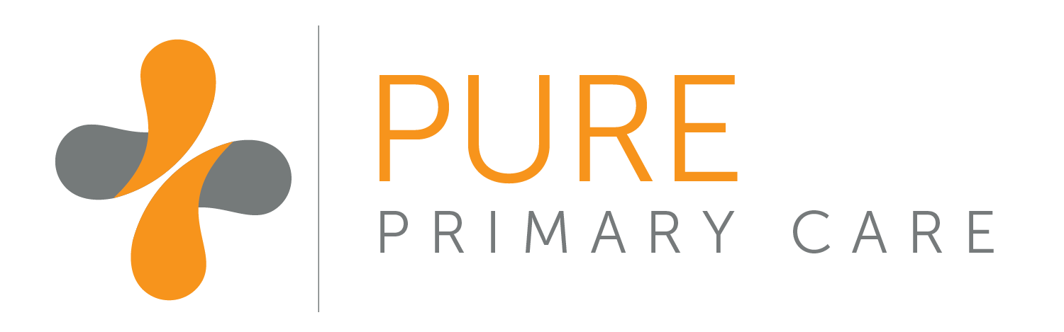 PURE Primary Care