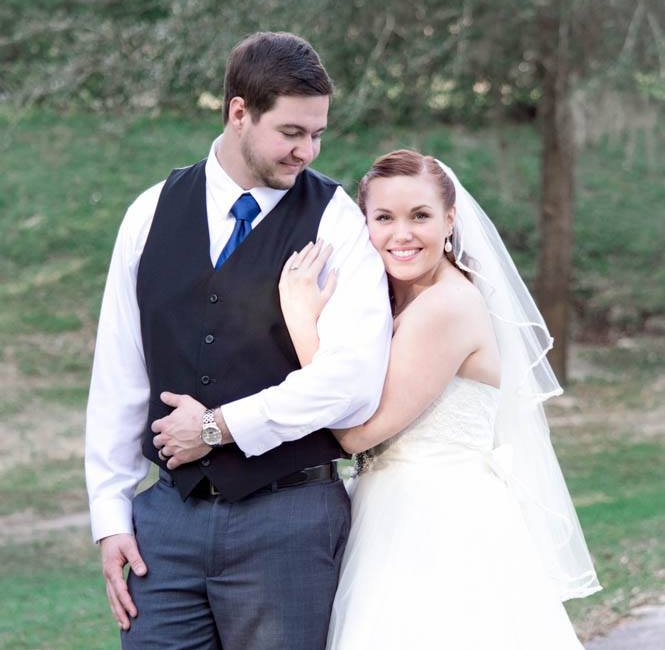 Cody & Kailey ★★★★★ - Ariel did a fantastic job!!Ariel and her team made me and my girls feel so comfortable as we got ready for my wedding. She captured so many wonderful memories.I'm am just so thankful for her!