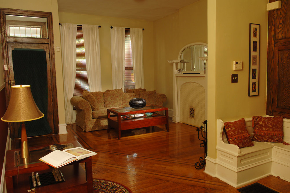 living room and showing seated bench.jpg