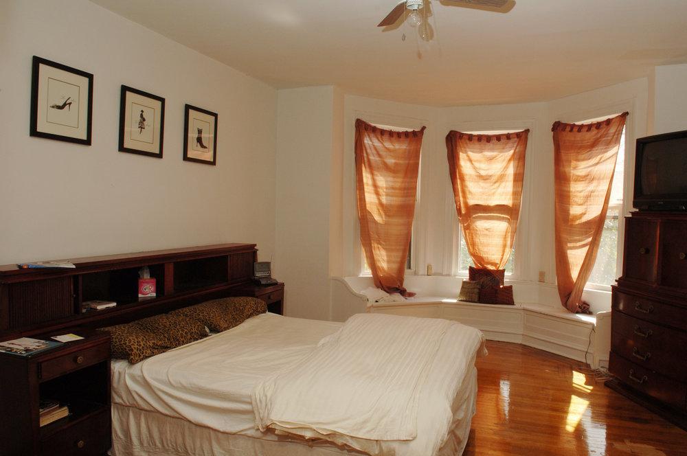 222 Master Bedroom 2.jpg