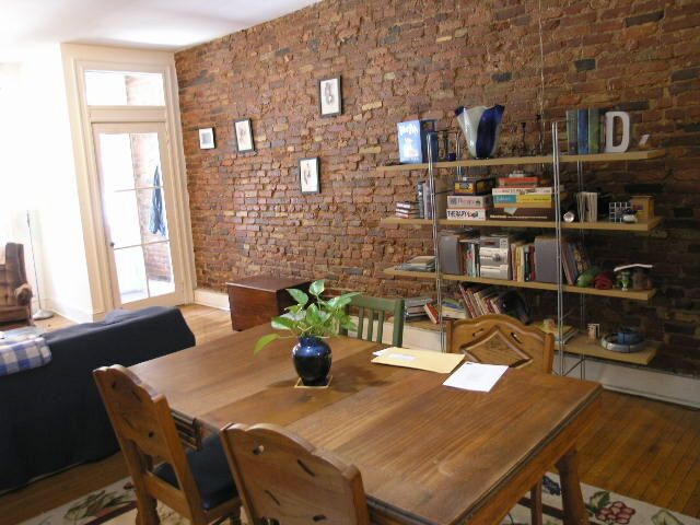 2741_front room_brick_preview.jpeg