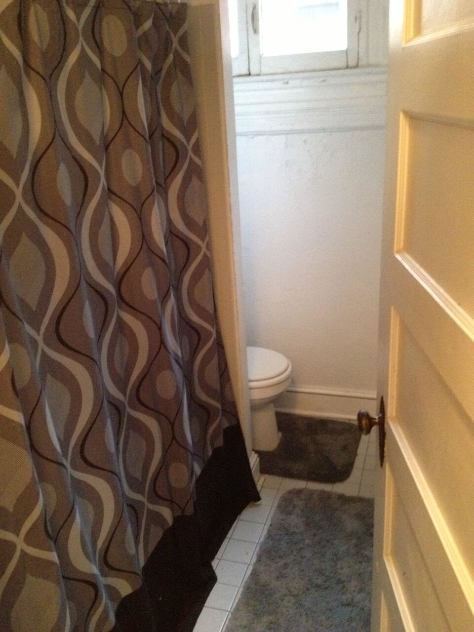 2719 bathroom 9_preview.jpeg