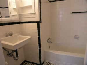 bathroom_preview.jpeg