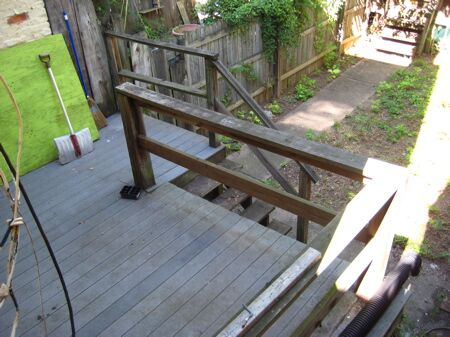 3131_1 back porch_preview.jpeg
